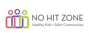 No Hit Zone Banner image