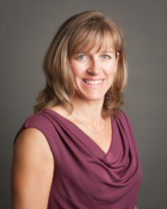 Joanne DeVore, MD