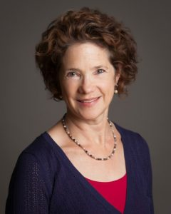 Julie A Fiene-Yeager, M.D.