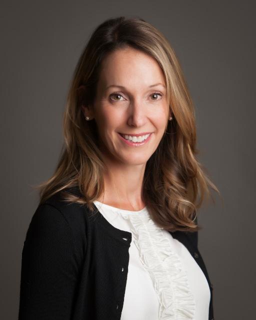 Laura K. Murphy, M.D.