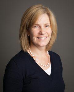 Susanne Purnell, M.D.
