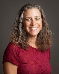 Kristin L.R. Wallis, M.D.