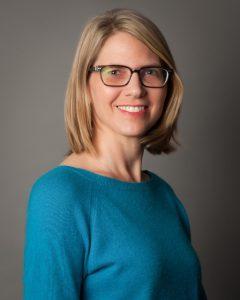Kim Wollmuth, M.D.