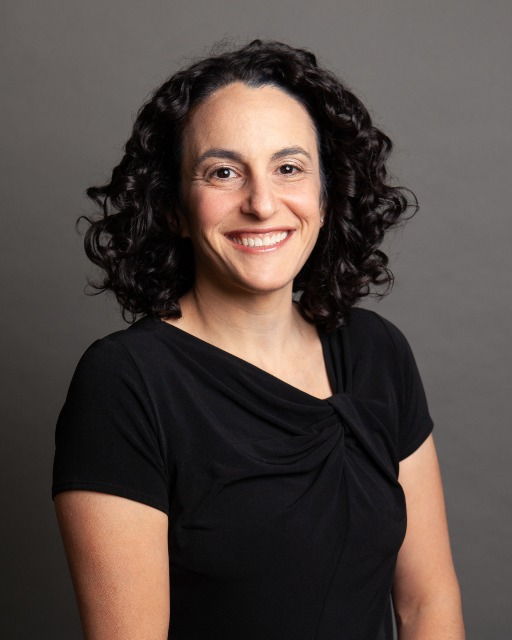 Emily Puterbaugh, MD